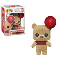 Winnie the pooh  2528with red balloon 2529 vinyl art toys ae03a3f3 7053 4485 942e 45462e13367c medium