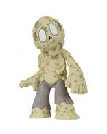 Slime walker vinyl art toys e25da2ee a339 4c90 9f36 e463d25c075b medium