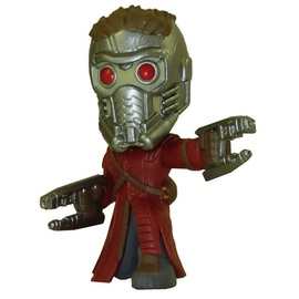 Star lord  25282 guns 2529 vinyl art toys 3d1c3efc af27 451d a089 419f5db433df large