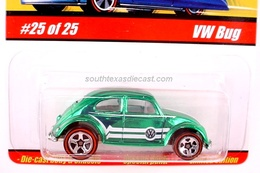 Vw bug  model cars 971ae734 414c 4839 bfc4 e9fbd821cc8d medium