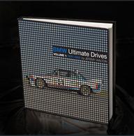 Bmw ultimate drives vol. 1 books 5dc39c53 5dbe 4f31 89ea da071c47b8fa medium
