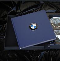 Bmw ultimate drives vol. 1 books 63ced0d8 cebd 49d5 8e31 d2feb8299c8d medium