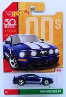 2005 ford mustang gt model cars 4e810e08 2a99 4140 9e8b a6740d8b02ac medium
