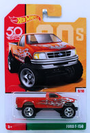 Ford f 150 model trucks afd99d48 5f66 427b afd1 5b3e55962b58 medium