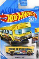 Hot wheels high model buses 69109509 42ea 4e9a b840 ddbcf9fe8bc5 medium