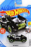 Bot wheels model cars 56de3355 fcc3 4812 81f4 2621ee43f41b medium