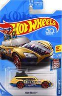 Tour de fast model cars f402eb1c 5873 4541 ab7a 54b238072490 medium