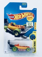 Street wiener model cars 9d51bacf f6e4 4e98 89b7 6ee7e65d2957 medium
