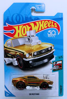252768 mustang  model cars 8a509729 ab93 43d3 9129 99417ac44cf5 medium