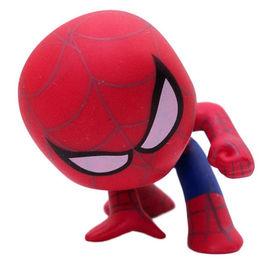 Spider man vinyl art toys 28139086 36fb 4564 b562 a7974112dad4 large
