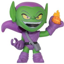 Green goblin vinyl art toys a4e5c1af 2304 4daf 8fff 3ded296d7b19 large