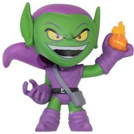 Green goblin vinyl art toys a4e5c1af 2304 4daf 8fff 3ded296d7b19 medium