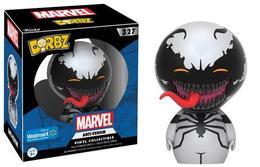 Anti venom vinyl art toys 598c5a99 f366 4994 8bab 2d4ebb8a3602 medium