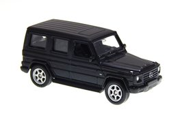 Mercedes benz g class g500 w463 model trucks 9b5fe8e5 062e 4246 8604 f2a5bb8ea241 medium