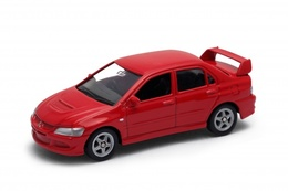 Mitsubishi lancer evolution viii model cars cde158fe dc7b 48fe b9e6 f174ff060313 medium