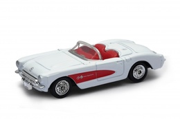 1957 chevrolet corvette model cars d947f510 09c5 4c45 b6a2 deb19ee4e505 medium