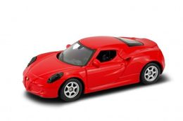 Alfa romeo 4c model cars 1a056213 e036 4855 92e6 06140a8dbf24 medium