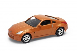 Nissan 350 z  fairlady z  z33 model cars 74a1bfff ef9b 476f 96b5 639c6519b60e medium