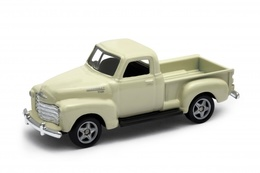 1953 chevrolet 3100 advance design pickup model trucks d26e6d14 9d28 49b5 89b2 dc664838b5bb medium