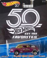 252755 chevy bel air gasser model racing cars f8e69d64 ea4b 427a a999 8f53030c1cbb medium