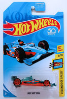 Indy 500 oval model racing cars 04bb9b64 db05 4007 9250 336bc321a05f medium