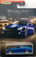 Mercedes benz cls500 model cars b7837e5c c6fc 4c6d a04c 6ed76c6248b1 medium