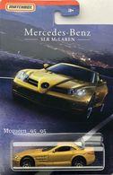Mercedes benz slr mclaren model cars 364bf424 b64b 4970 bf11 6682a3ef67ea medium