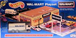 Hiway hauler boxset001 medium