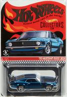 252770 ford mustang boss 302 model cars b392434d 9bb8 4492 b012 b2dbbe4109bb medium
