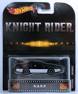 K.a.r.r. model cars 558fd567 d818 4fff 962d e0b938aaa3e1 medium