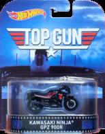 Kawasaki ninja gpz 900r model motorcycles c94707e6 d454 412f 815e eb9403e80769 medium