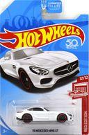 252715 mercedes amg gt  model cars dee50285 3270 4b3f 9b37 5b2491b29fad medium