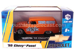 252755 chevy panel model trucks 7cd8dafc e06f 4c48 a0da bca439efbbc1 medium