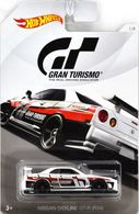 Nissan skyline gt r  2528r34 2529 model cars ad137a32 1a1e 4fc8 b62c f537fc103f50 medium