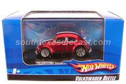Volkswagen beetle model cars 864fddda f871 4f04 8505 b25f3185531c medium