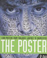The poster books e504b3d6 862f 46ab 97a9 ddb9edaf6962 medium
