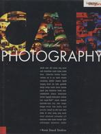 Car photography books c1899351 3b41 4335 b904 971bcee55825 medium