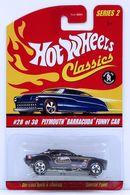 Plymouth barracuda funny car model cars cedbed34 531f 4ae1 8d7d e20e4b410a94 medium