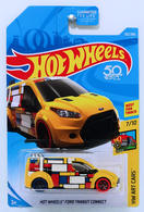 Hot wheels ford transit connect model trucks 5ba504f3 f84f 4455 85d8 2dacfa5db3a6 medium