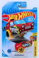 Hw poppa wheelie model cars b6913a8d 11ae 4adb 8f95 2a1783ebd5b7 medium