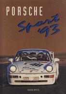 Porsche sport  252793 books 0149d39e f5d2 4487 b73b 5f1af098e3c9 medium