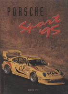 Porsche sport  252795 books 7c6502c8 fab0 4c9f 9492 406d2a9a4d46 medium