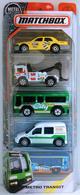 Metro transit model vehicle sets d0204b1c 557c 409a 8726 e869bdb68cd9 medium