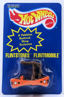 Flintstones flintmobile model cars 2e8a8129 5df6 4b0a 87e6 70517ee9df38 medium