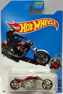 Blast lane model motorcycles b0bb5414 b189 454a ba26 4ab265405b51 medium