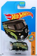 2017 hot wheels surf 2527s up kool kombi dty42  2523302 model cars 76efd87b ccdd 4728 90a3 d646fbde7d8b medium