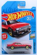 252782 nissan skyline r30 model cars 10719e23 f35a 4972 9015 98184a35e6b3 medium
