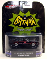 Batmobile  2528classic tv series 2529 model cars 9f49362a 30db 4869 b39c aa04079d44ef medium
