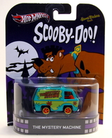 The mystery machine model trucks 2926e2cb 0c5d 465d 9db7 1c55f80c3fad medium