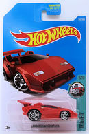 Lamborghini countach  2528tooned 2529 model cars 61bf485f ee48 4f81 bde6 00c5710d1511 medium